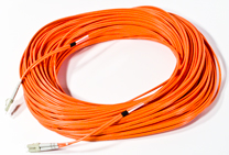Adnaco-FC1: MM fiber optic cable