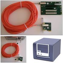 Adnaco-Sirius-R1TK: Test Kit