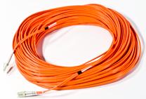 Adnaco-FC1: MM fiber optic cable